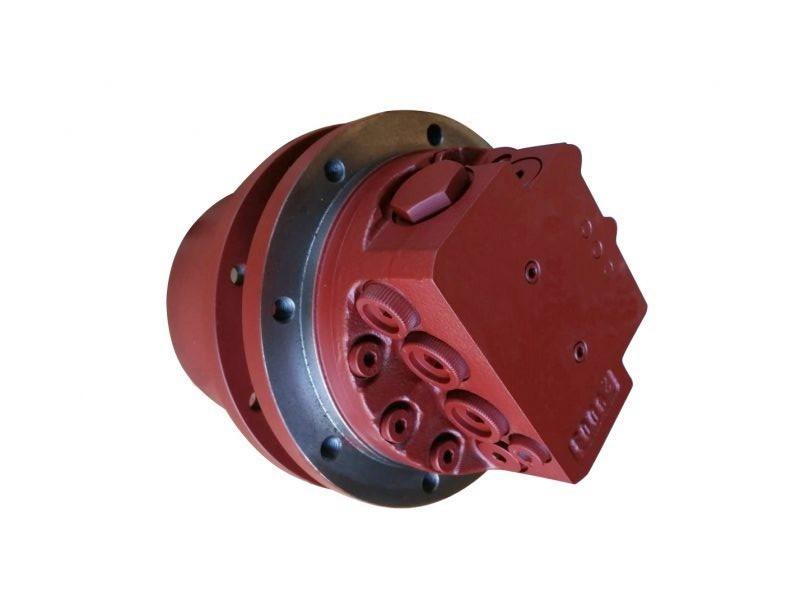 Kobelco LB15V00003F1 Hydraulic Final Drive Motor