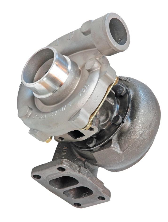 Dynapac CA144PDB Reman Hydraulic Final Drive Motor