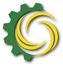 China Kobelco Hydraulic Final Drive Motor Supplier