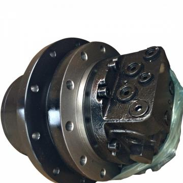 Kubota KX161-3SS Hydraulic Final Drive Motor