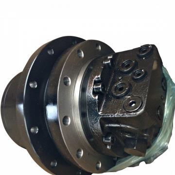 Kubota RD809-61300 Aftermarket Hydraulic Final Drive Motor