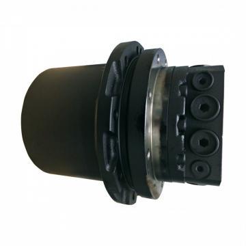 JOhn Deere 9149690EX Hydraulic Final Drive Motor