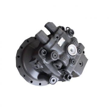 JCB JS220 Long Reach Hydraulic Final Drive Motor