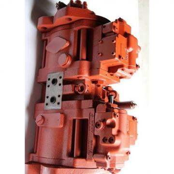 Daewoo SOLAR 330-III Hydraulic Final Drive Motor