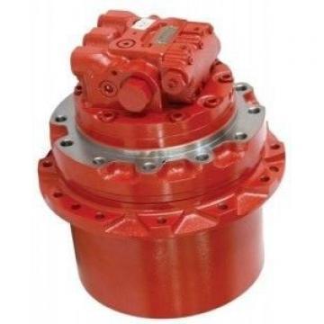 Daewoo SL55VT Hydraulic Final Drive Motor