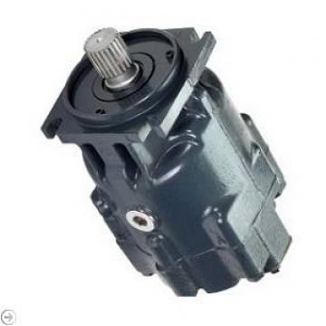 Nabtesco GM08N2-B-26-1 Aftermarket Hydraulic Final Drive Motor