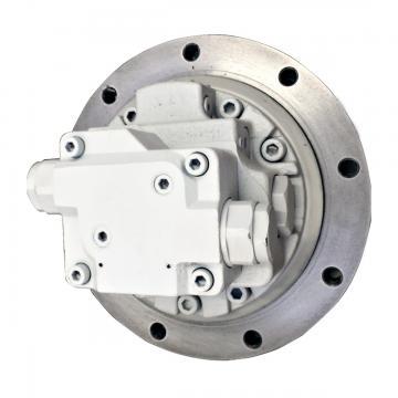 JOhn Deere 450LC Hydraulic Final Drive Motor