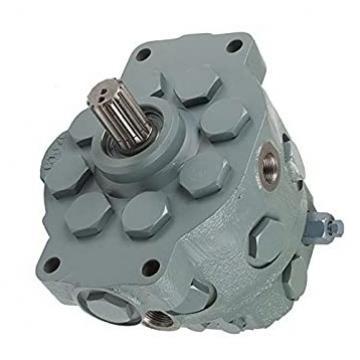 JOhn Deere AT218115 Hydraulic Final Drive Motor