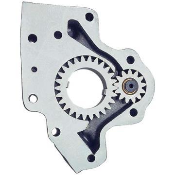 JOhn Deere AT171182 Hydraulic Final Drive Motor