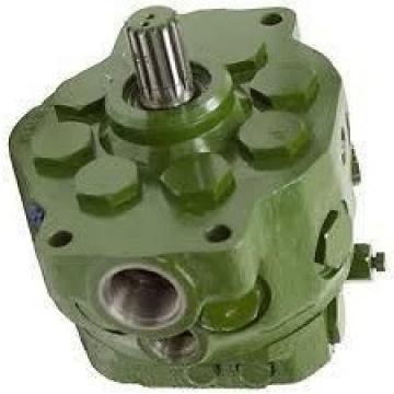 JOhn Deere 4691489 Hydraulic Final Drive Motor