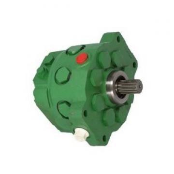 JOhn Deere 9185360 Hydraulic Final Drive Motor