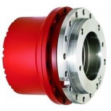 Dynapac CA152D Reman Hydraulic Final Drive Motor