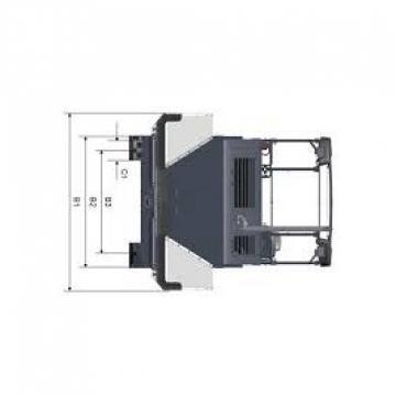 Dynapac CA150D Reman Hydraulic Final Drive Motor