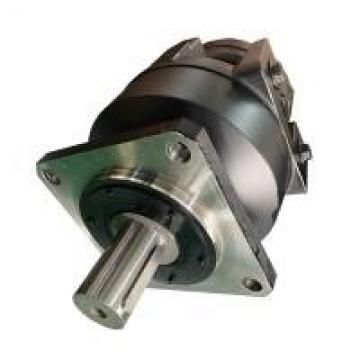 Liugong B0240-26021 Hydraulic Final Drive Motor