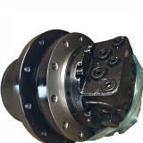 Kubota U55 Hydraulic Final Drive Motor